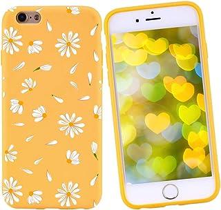 Amazon.fr : Marguerite - Téléphones portables et accessoires ...