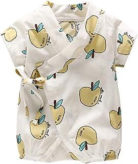 Amazon.es: Bebe - Camisas de pijama / Ropa para dormir y ...