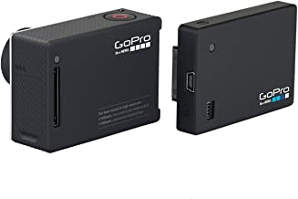 GoPro Battery BacPac (Camera Not Included) (GoPro...