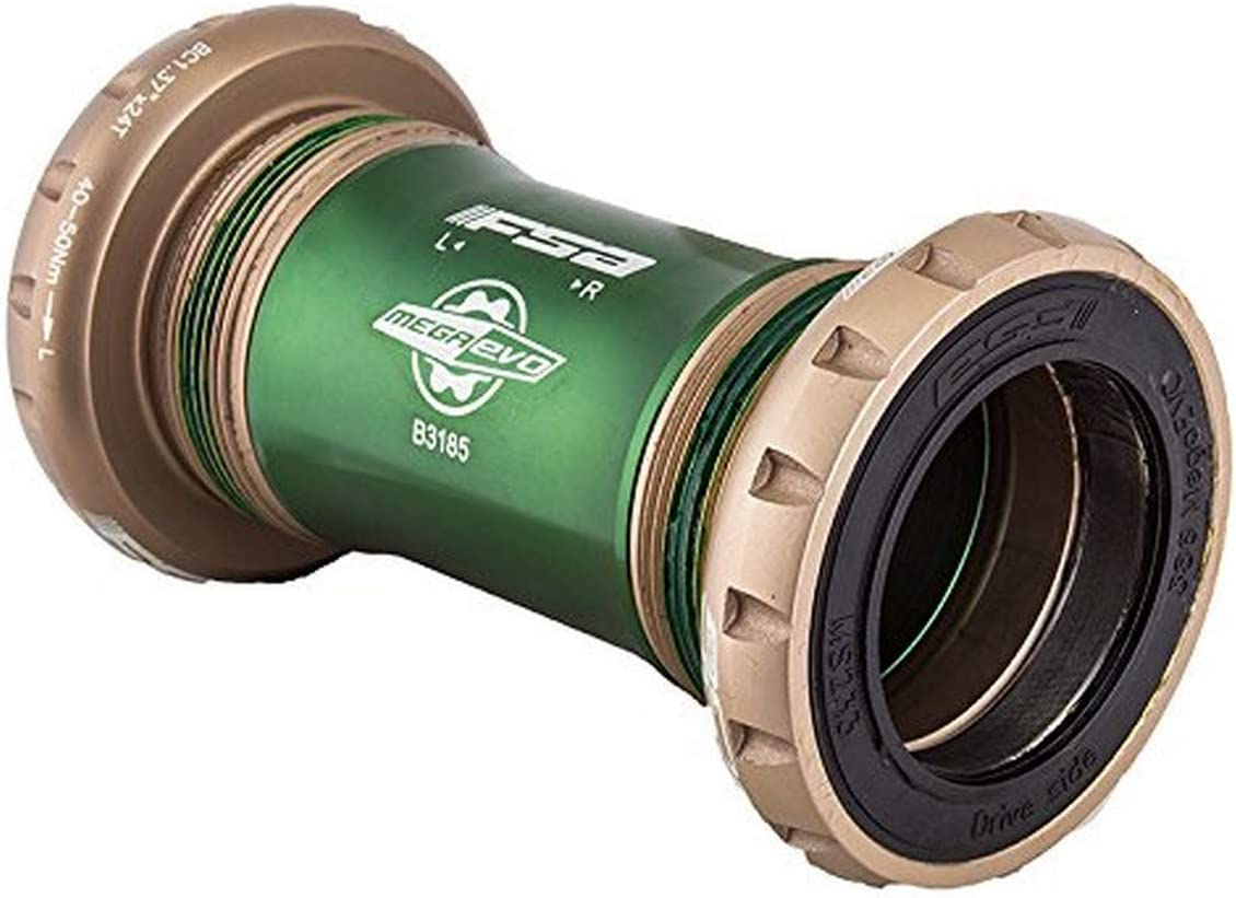 Full Speed Ahead Bottom Bike Set Mega Steel English Bear Outlet sale feature 386 New product!! Evo