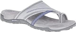 Merrell Women's Terran Post Ii Athletic Sandal