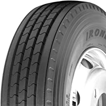 IRONMAN I-601 Commercial Truck Tire - 11/00-24.5 146G