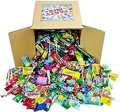 ben 10 candy