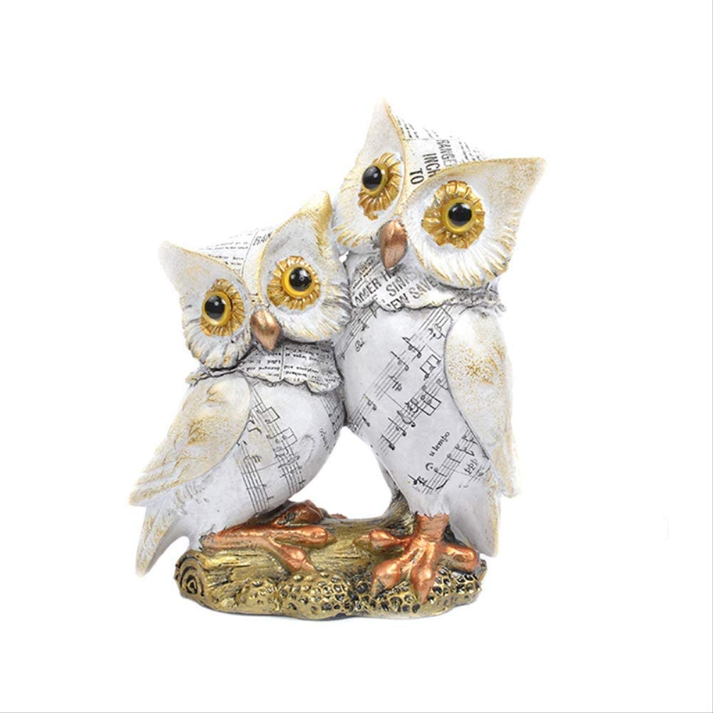 TANGIST Cheap SALE Start Home Decoration Figurines Cheap mail order specialty store Decor Budd Ornaments