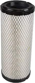 John Deere Original Equipment Air Filter #RE68048