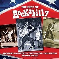 Best of Rockabilly