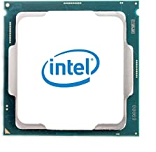 Intel Core i5 i5-8400 Hexa-core (6 Core) 2.8GHz Processor Socket H4 LGA-1151 - OEM Pack Model CM8068403358811
