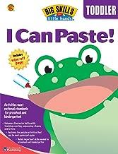 I Can Paste (Big Skills for Little Hands®)
