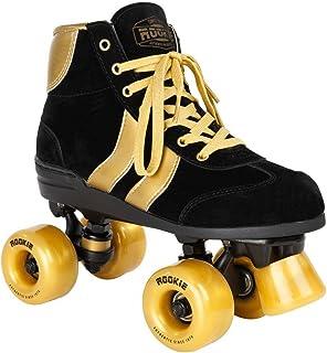 Amazon.es: patines 4 ruedas nina