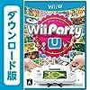 Wii Party U [オンラインコード]