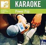 Karaoke: Power Pop