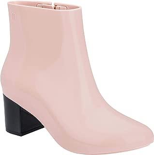 melissa Womens Femme Boot AD