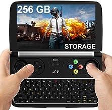 GPD Win 2 [256GB M.2 SSD Storage] 6