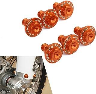 Gabelsimmerringe ARI047 Set Gabeldichtringe 41x54x11 XL 700 V Transalp RD13 08-09