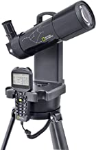 Best national geographic 70 computerized refractor telescope Reviews