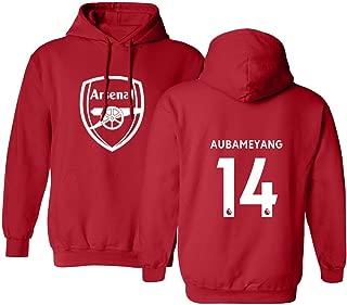 aubameyang hoodie