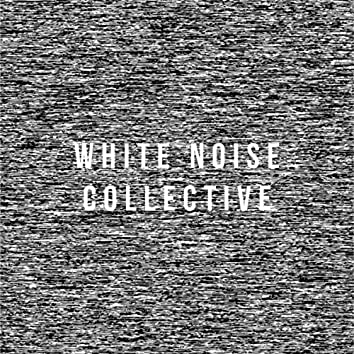 White Noise Collective