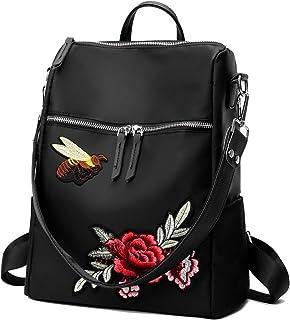 comprare on line c85eb 41df9 Amazon.it: borsette ragazza - Borse a zainetto / Donna ...