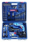 Bosch Mechanic Kit Professional
