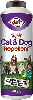 Doff 700g Super Cat & Dog Repellent