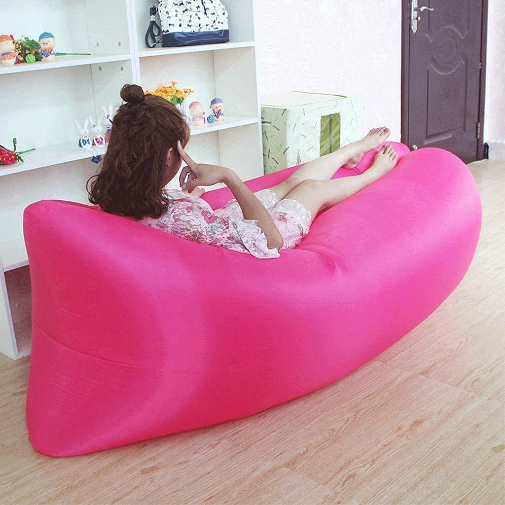 Surprise price DAYDAY helper Outdoor Air le Bed Finally resale start Sofa Sandy Lounger Cushion