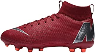 Best nike superfly 6 academy fg mg Reviews