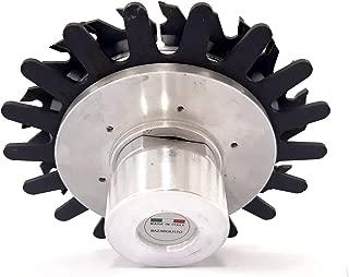 Pulverizador recogedor desbrozadora - Varios tamaños ...