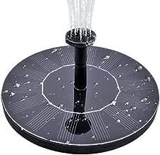 Best bernini solar panel Reviews