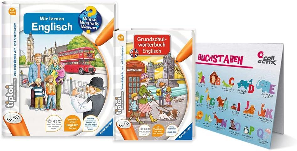 Englisch übersetzung buchstaben Buchstaben Englisch