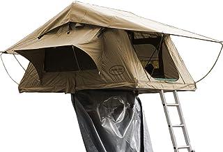 Amazon.es: tienda de techo