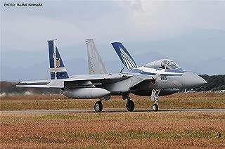 1/72 Hasegawa F-15 Eagle JASDF 60th Ann Part 2 Limited
