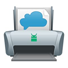 Print documents from your Android using Google Cloud Print Manage print jobs in queue Print from Google Drive, OneDrive, Box and Dropbox Print messages from your Facebook acount Print preview