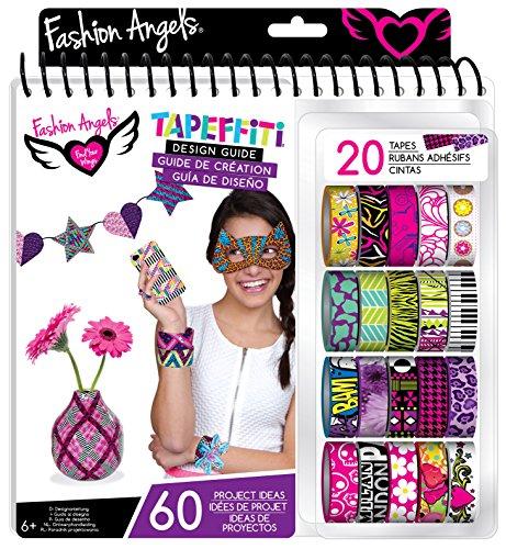 Fashion Angels 20732 Bandes décoratives