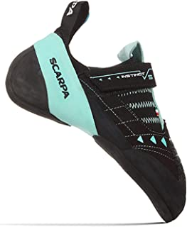 Scarpa Instinct VS Women's Climbing Zapatillas - SS21