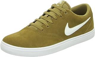 Nike 843895 212, Sneaker Uomo