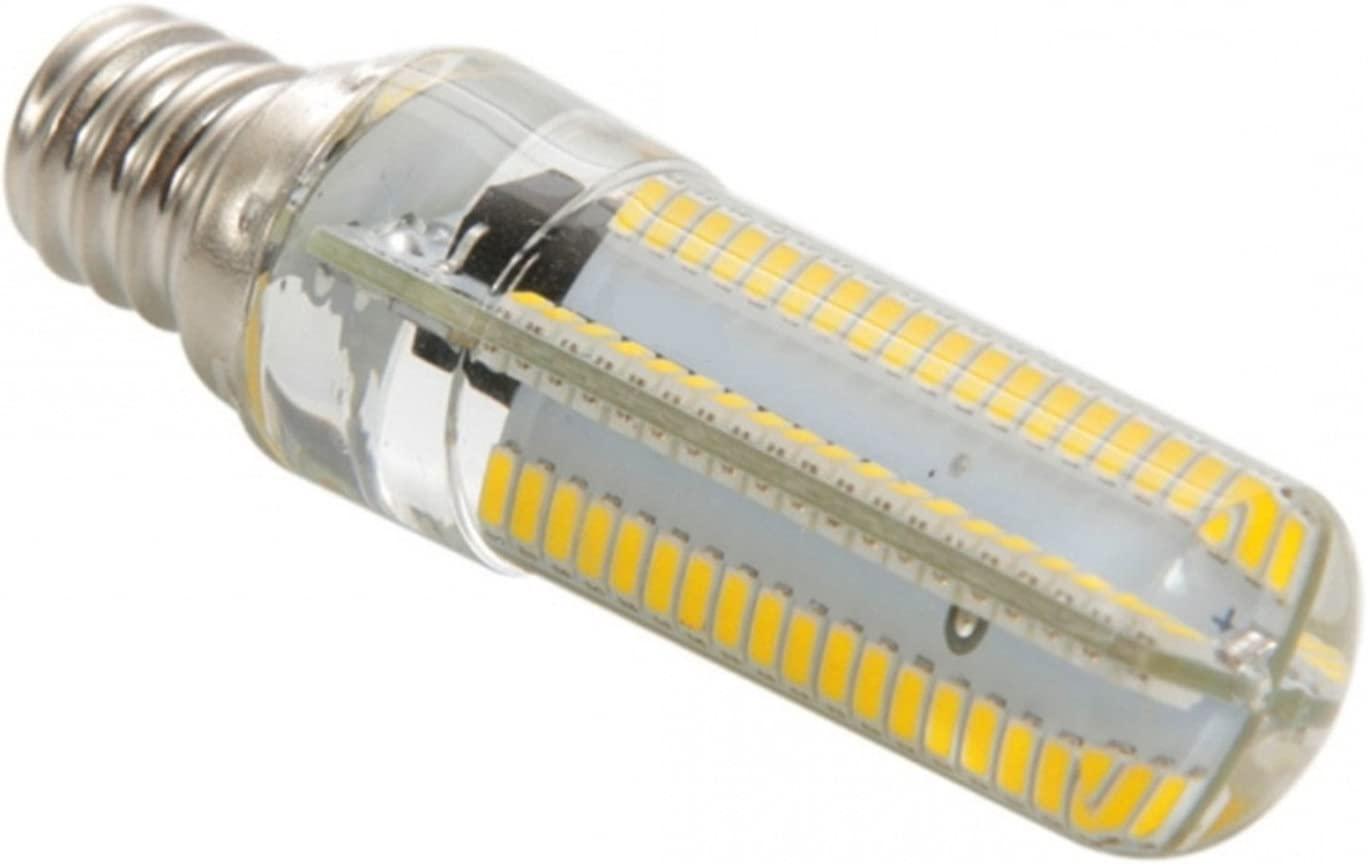 Light Bulbs Tucson Mall E12 Dimmable Detroit Mall 4W 152 LED Whi SMD Warm 3014 LM 300-400