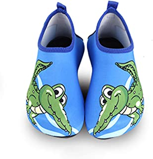 Best funny crocodile shoes Reviews
