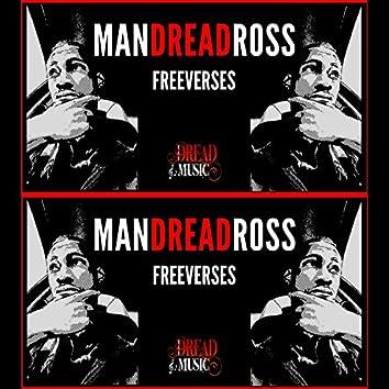 FreeVerses