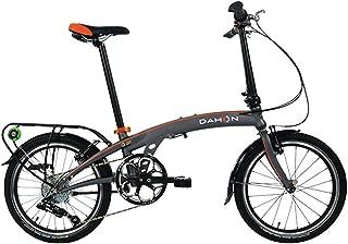 Best dahon mountain bike Reviews