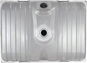 Fuel Tank for Ford Mustang 71-73 20 Gallon Capacity
