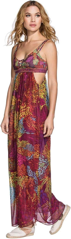Agua Bendita Swimwear Bendito PISCIS Dress