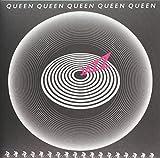 Songtexte von Queen - Jazz