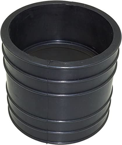 """high quality CM popular New 2021 Upper Exhaust Tube Pipe Bellows 4"""" Replaces Mercruiser 32-44348001 32-44348T online sale"""