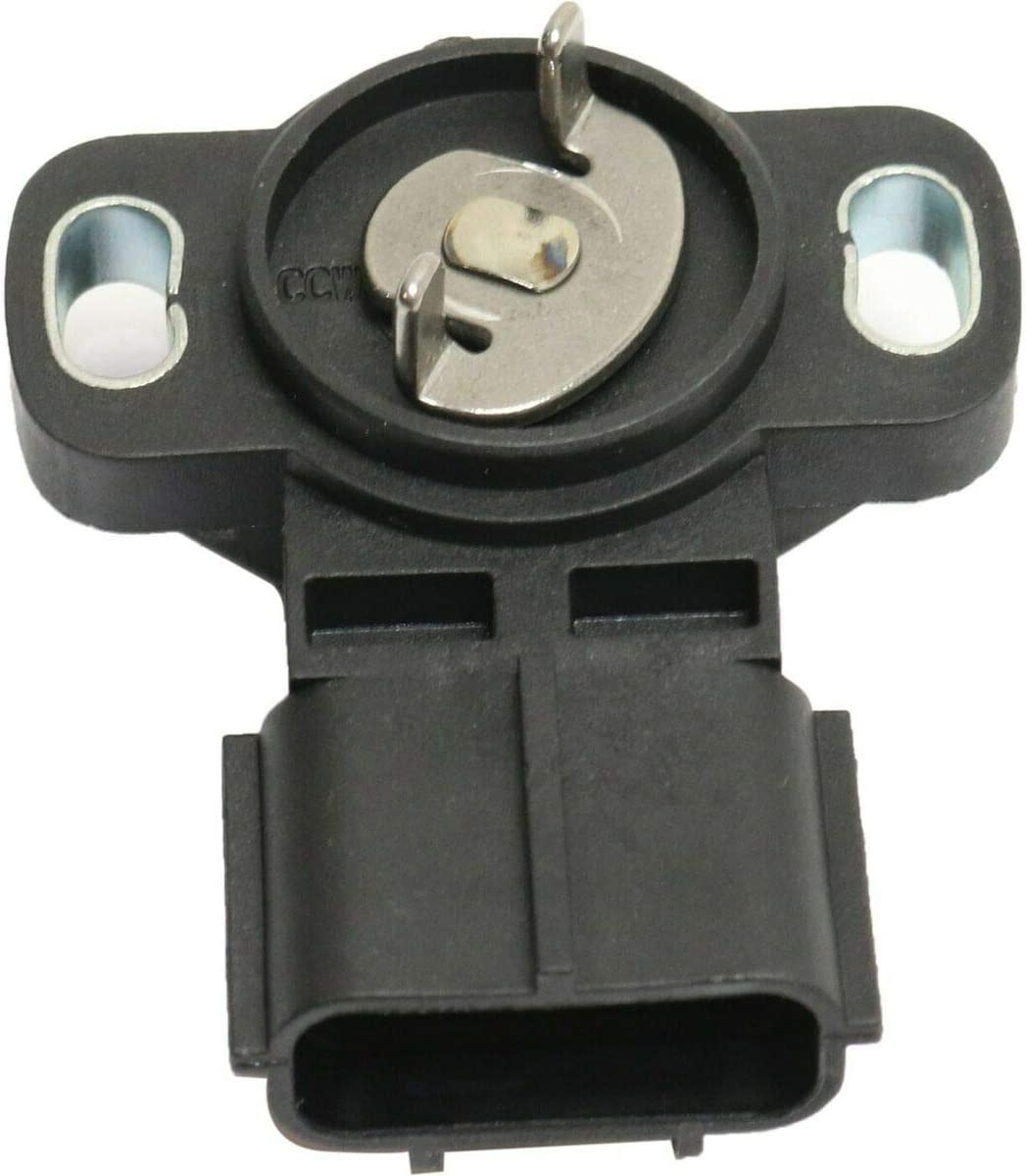 Throttle half Position Sensor Ranking TOP3 Compatible with Kia 4 Sorento 2003-2006