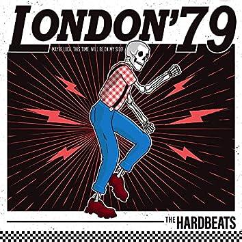 London '79