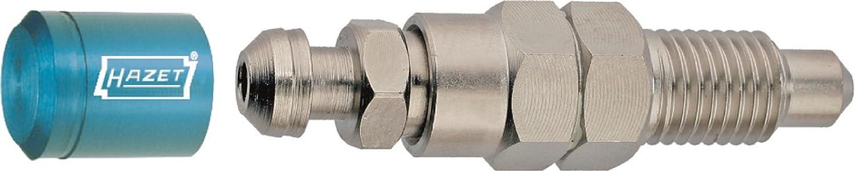 Hazet Bremsenentlüftungsventil-Satz, 4968-22 4 B004H4HS3C | Qualifizierte Herstellung
