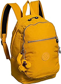 Best kipling challenger ii medium backpack Reviews