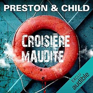 Croisière maudite     Pendergast 8              De :                                                                                                                                 Douglas Preston,                                                                                        Lincoln Child                               Lu par :                                                                                                                                 François Hatt                      Durée : 13 h et 5 min     66 notations     Global 4,4