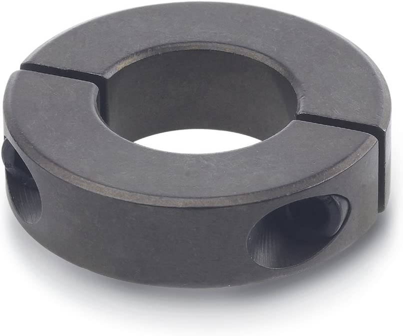 3,0 g Sele Angelschnur zum Schwimmen Modell 770130 Endst/ück 0,20 mm Mutterschnur 0,22 mm Haken Nummer 8 L/änge 7 m
