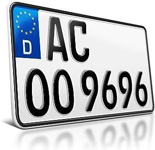Suchergebnis Auf Für 255x130 Auto Motorrad